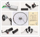 Rear or Front Engine Electric Bike Conversion Kits 36V 250W
