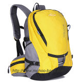 Fashion Nylon Sports Backpack of Luggage (MH-5022)