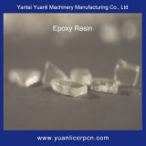 Industrial Grade Raw Material Epoxy Resin for Electronics