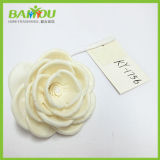 New Products Balsa Wood Flower for Reed Diffuser