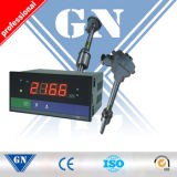 PLC Temperature Control Module