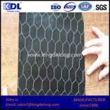 Chicken Wire Netting/ Poultry Farms Fence