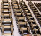 Industrial Chains, Conveyor Chains