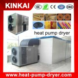 Hot Air Commerical Incense Dryer/ Incense Sticks Drying Machine/ Dehydrator Oven