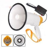 High Quality Rechargeable Handheld Megaphone (WH-5)