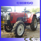 4WD Wheel Farming Tractor 35HP Mini Tractor Cheap Agricultural Tractor