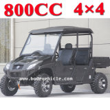 New 800cc UTV 4X4 with 4 Seats UTV (MC-183)
