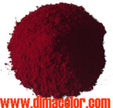 Pigment Naphthol Red Ra 269 for Ink