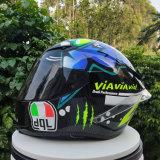 ABS Cool Street Bike Helmets Motorcycle Helmets