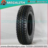 Top Quality China Tires Radial TBR Truck Tire 11r22.5 295/80r22.5 315/80r22.5