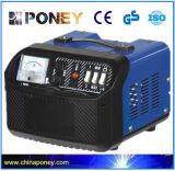 Poney Car Battery Chaarger CB-20b