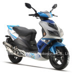 125cc Chinese Good Design Hot Sell Scooter