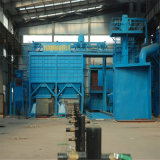 Welcomed V Process Metal Casting Machine