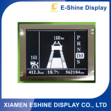 TFT LCD Display for Car Speed Screen
