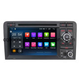 7 Inch Special Car Media Player for Audi A3