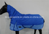 Turnout Horse Rug/Waterproof Breathable Horse Product