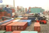 Consolidate Shipping From China to Mombasa, Dar-Es Salaam, Colombo
