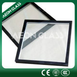 Clear Insulating Glass Unit
