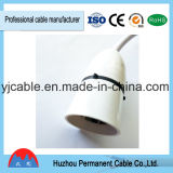 Best Selling Select Lampholder Complete in Uganda/Africa From China Factory