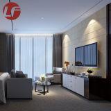 Wholesale Price for Foshan Hotel Bedroom Furniture