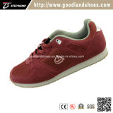 Light Comfortable Breathable Runing Shoes Sport 20066-2