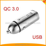 Quik Charger 3.0 with 18W Output USB Car Charger