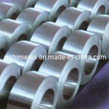 Stainless Steel Coil Cold Rolled (Sm09)