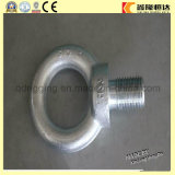 Stainless Steel M33 Lifting Eye Bolt