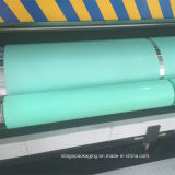 Hot Sale PE Agriculture Silage Stretch Film with High Quality