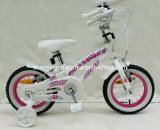 Princess Kids Bicycle/Children Bicycle/Children Bike