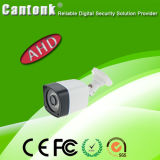 New Ywae Plastic 1080P Weatherproof IR Ahd Camera From CCTV Supplier (CP20)