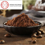 Natural Cocoa Powder -Food Additives Natural Cocoa Powder