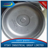 Rubber Air Brake Diaphragm T12