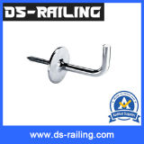 Customize Style Wall Mounted Stair Handrail Bracket