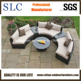 Rattan Table and Chair Set/Rattan Table and Chairs Outdoor (SC-A7215)