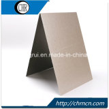 High Quality Fire Proof and Fire-Resistant Material Mica Plate