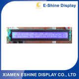 4002 Character LCD Display Monitor Module for sale