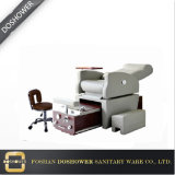 Factory Direct Wholesale Body Foot Bath Massage Chair