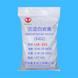 High Quality Silica Dioxide for Cosmetics and Painting From Factory in China