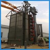 Hot Sale Hook Type Shot Blasting Machine