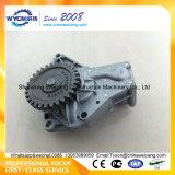 Genuine 12159765 Oil Feed Pump for Weichai Wp6g125e22 Good Price