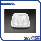 Biodegradable Packaging Plastic PP Meat Storage