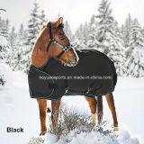 2018 Best Selling Horse Rug for Wholesale