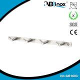 Luxury Bathroom Accessories Tumbler Holder (AB1603)