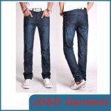 Factory Wholesale Fashion Jean Pants for Men (JC3202)