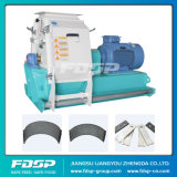 Reasonable Price Poultry Feed Grinding Machine