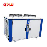 Walk in Cooler Refrigeration Unit, Industrial Refrigeration Unit
