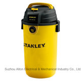 Wet and Dry Vacuum Cleaner SL18139P 4.5gallon 4HP Hang up Stanley