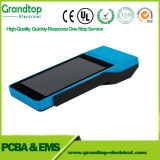 Newest Model Android OEM POS Register All in One POS Cash Register