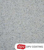 White Crystal Arts Stone Exterior Water Based Wall Paint